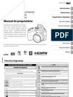 Fujifilm_Finepix_S1800_Manual_Portugues.pdf