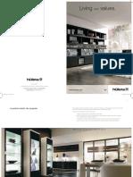 flyer_en.pdf
