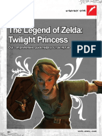 Zelda_Twilight_Princess_guide--pdf.pdf