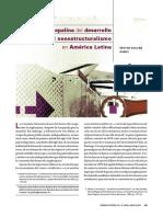desarrollo historia de la orden cepalina (1).pdf