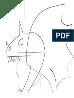 Dragon's Head1