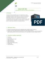 6e6a1fda 0e3e 400f Bfda Cb3e804d2f1aSmart CAP200 Catálogo