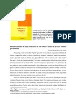 Questionamentos de uma profa de arte.pdf