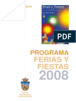 fiestasguada_2008.pdf