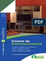 SCH Centro Entretencion Chile e03