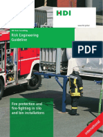 SIFI 156 Brandschutz in Siloanlg Eng 11-2015