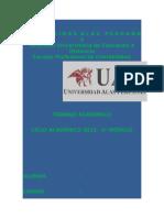 0302-03320  EDUCACIÓN AMBIENTAL.docx
