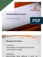 VA_Contabilidade_Custos_Aula_05_Tema_05.pdf