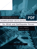 Simplified Building Design for Wind and Earthquake Forces.pdf