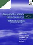 Presentacion Norma UNE 100012