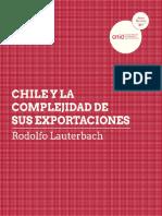 Chile y La Complejidad de Sus Exportaciones_v2309_2