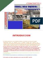 EXPOSICION  CONCRETO I.pptx