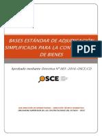 Bases_Estandar_AS_Bienes_V2._Gaviones_20161010_181217_612