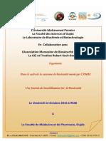 Journée de Sensibilisation Sur la Biosécurité.pdf