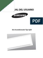 manual_usuario_vivace.pdf