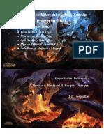 Proyecto Final Sub-módulo 1