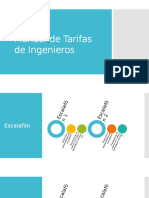 Manual de Tarifas de Ingenieros-1
