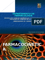 FARMACOCINETICA_CLASE_definitiva (1).ppt