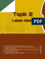 seri_iptek_5-topik_2