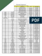 EnterpriseData.pdf