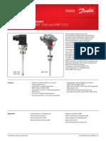 IC.PD.P30.I6.02