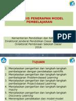 2.1.c.model Pembelajaran