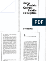 Perniola Bataille e il negativo.pdf