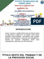 UNIDAD 2 SEGURIDAD EN LA CONSTRUCIION.pptx
