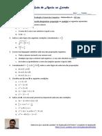 Ficha2_TeoriaConjuntos_10ano