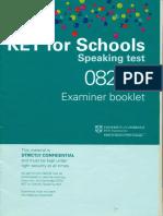 booklet-Ket-speaking.pdf