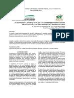 analisis_de_la_capacidad_de_planta__metodo_monte_carlo.pdf