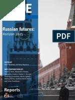 Report_26_Russia_Future_online..pdf