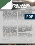 Evangelho Reformado.pdf
