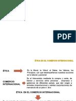 eticaenelcomerciointernacional-101109152727-phpapp02 [Modo de compatibilidad] [Reparado].ppt