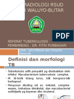 Presentasi TB