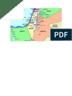Israel 31