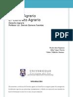 El Contrato Agrario Trabajo Final (1).docx
