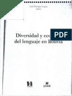 7lopez_luis_e_diversidad_ecologia_lenguaje_bolivia.pdf