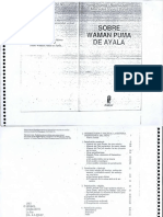 adorno_rolena_sobre_waman_puma_ayala.pdf