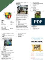 CRIPTICO HUACHIPA.docx