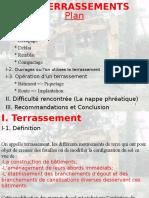 10 - Les Terrassements_2