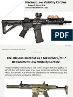300 AAC BLK AN OVERVIEW.pdf