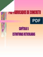 5 Estruturas_Reticuladas