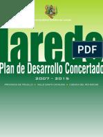 22070618-Plan-de-desarrollo-concertado-2007-20015.pdf