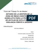 Fco J Fuentes García Tesina MIHMA