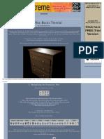 básico - mesa de roupa.pdf
