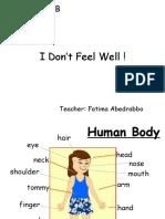 دروس محوسبة في اللغة الانجليزية للصف الاول و الرابع 7