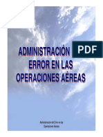 Adm_Error