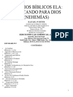 NEHEMIAS-ELA.docx