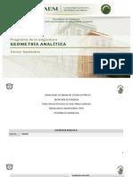 GEOMETRÍANALITICA 2013Final.pdf